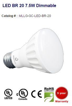 Buy The Best Led Corn Bulbs In Ontario Energy Efficient Bulbs Energy Efficient Lighting Bulb