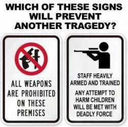 Do Colleges, Universities Encourage #Violence Towards Women? #GunRights