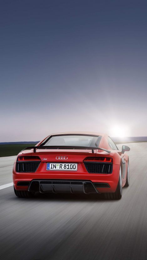 Bmw Car Hd Iphone Wallpaper Iphone Wallpapers Cars And Motor Car Iphone Wallpaper Bmw Wallpapers Audi