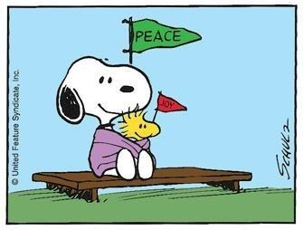 Pin By Alice Sadler On Snoopy Snoopy Love Snoopy And Woodstock Snoopy