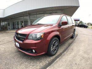 New 2019 Dodge Passenger Van Model Car Honda City Dodge