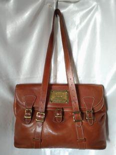 93ec09b83b9a Dolce   Gabbana shoulder bag - Vintage