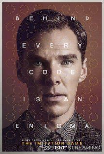 The Imitation Game [VOSTFR]
