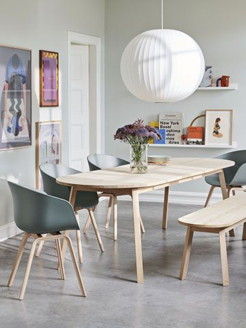 Triangle Leg Bench Dining Table Furniture Furniture Design