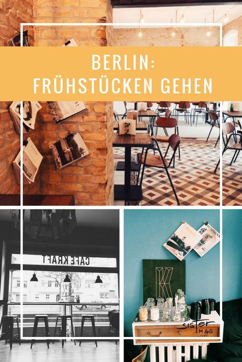 149 besten Reisetipps Berlin Bilder auf Pinterest Berlin - esszimmer feinekost