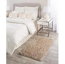 Martha Couture Rug Beige