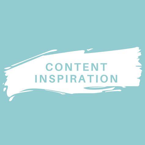 Blog - Digital Decluttered