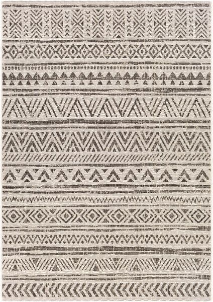 Pin On New Collection Outdoor Rugs Outdoor Rugs 2020