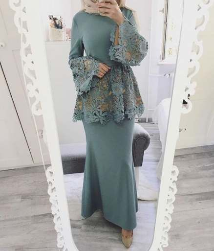 Trendy party dress hijab style ideas -  Trendy party dress hijab style ideas #dress #party  - #cuteDresses #Dress #Dressescasual #Dressesclassy #Dressesforteens #Dresseshijab #Dressesparty #formalDresses #Hijab #Ideas #Party #promDresses #Style #summerDresses #Trendy #weddingDresses
