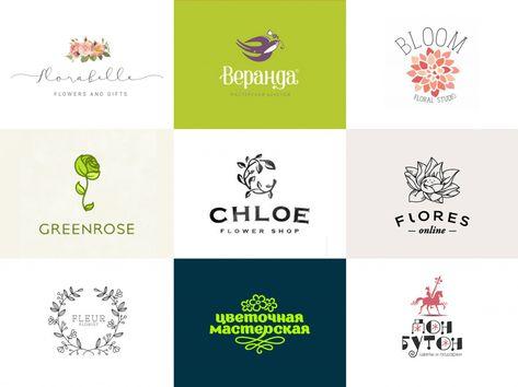 🔥Gerador de nomes de empresas grátis🔥