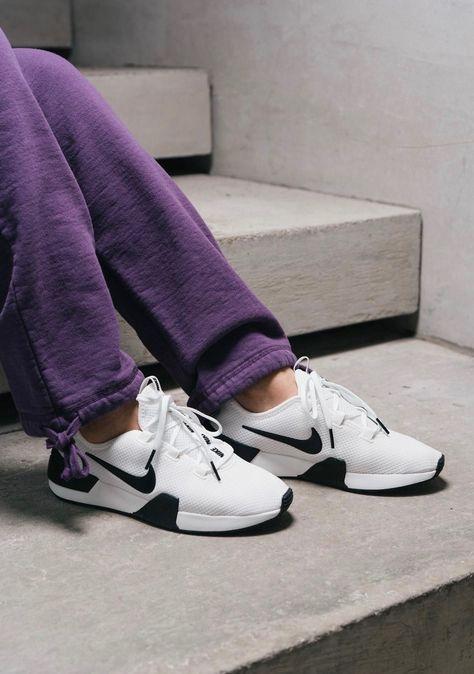 Nike women's Ashin Modern | Nice shoes