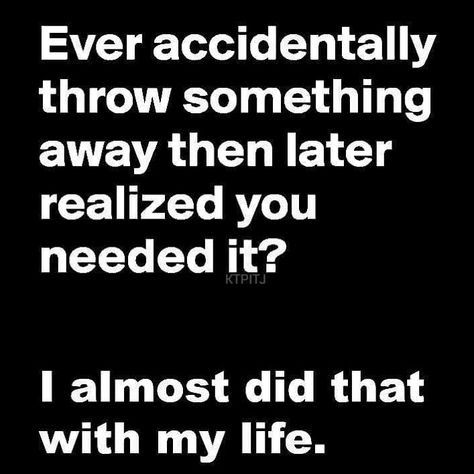 Drug Recovery Quotes, Recovery Humor, Addiction Recovery Quotes, Sobriety Quotes, Sober Quotes, Aa Quotes, Qoutes, Motivational Quotes