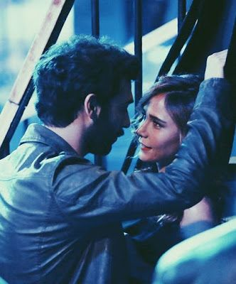 Alessandria Post Pier Carlo Lava Le Svolte Di Silvia De Angelis Couples Photoshoot Cute Couples Jennifer Winget Beyhadh