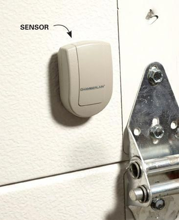 Garage Security Tips Homesecuritysystems With Images Garage Security Home Security Tips Home Security Systems
