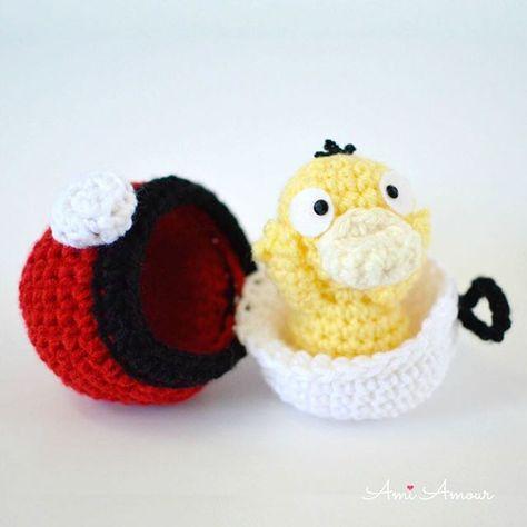 Crochê e Amigurumis | Artesanato criativo, Artesanato em tecido, Yoshi | 474x474