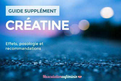 guide-supplement-creatine-musculation-femme