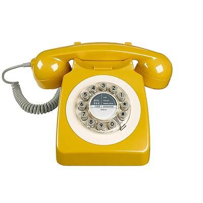 Top 10 Best Wireless Phone Systems For Home In 2021 Reviews Best10az Retro Phone Retro Appliances Vintage Phones