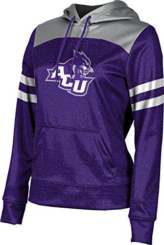 Game Time School Spirit Sweatshirt Boston University Girls Pullover Hoodie