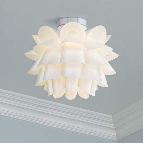 610 Lighting Ideas Lamp Lighting Table Lamp