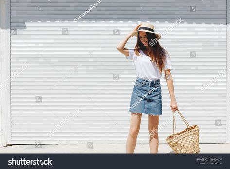اجمل ملابس للبنات , ازياء منوعه للصبايا 2019 2ca448cb5b5e579a0240