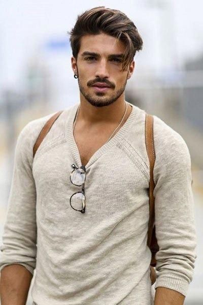 Best Men S Hairstyle Ideas Copy These Haircut Ideas From The Most Attractive Men Around The World Mensh Haircuts For Men Mens Hairstyles Medium Hair Styles