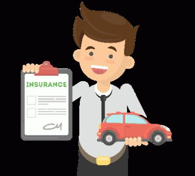 10 Reasons Why You Shouldnt Go To Car Insurance Quotes In Ga On