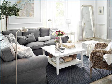 26 Ikea Home Interior Design 6 | Modern Style/ Home Decor ...
