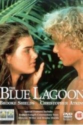 A Lagoa Azul Dublado Filmes Romanticos Filmes Musicais Filmes