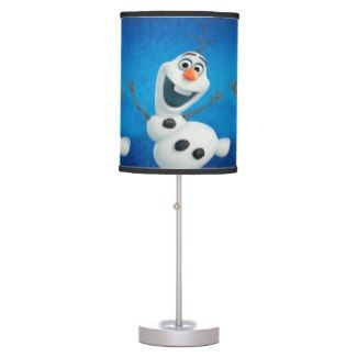 Very Best Disney Frozen Gifts On Pinterest Disney Frozen