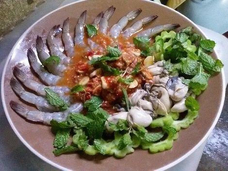 ๙ ขนมไทยโบราณ หาทานยาก สำน กพ มพ แม บ าน อาหารไทย