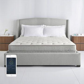 Sleep Number Beds Mattresses Bedding Pillows And More Sleep Number Bed Sleep Mattress Smart Bed