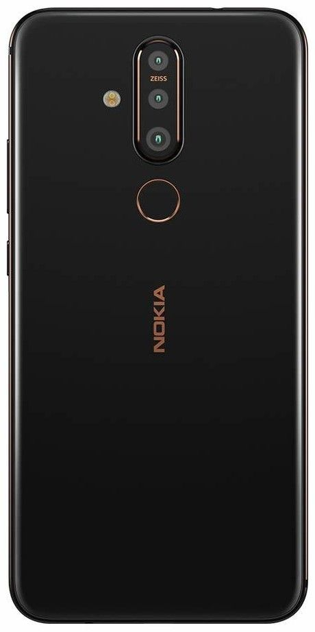 Nokia X71 Full Specifications Review Comparison And Price In 2021 Nokia Galaxy Phone Samsung Galaxy Phone