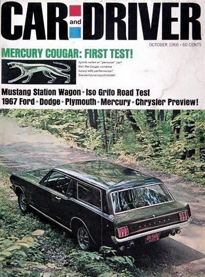 60s mustangs - Google Search | Mustangs | Pinterest | Ford mustang Ford and Cars & 60s mustangs - Google Search | Mustangs | Pinterest | Ford mustang ... markmcfarlin.com