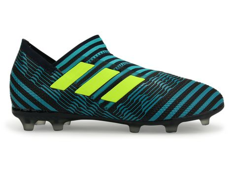 e88b790aaca0 Exclusive: insane 'Shadow Mode' adidas Predator 2018-2019 boots leaked |  Shoes | Soccer boots, Soccer shoes, Football equipment