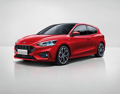 30+ Ford focus sw 2019 trends