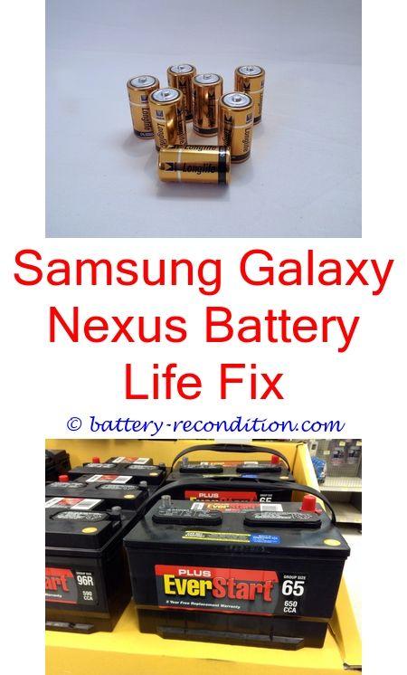 Dry Car Battery Repair Battery Repair Cordless Drill Batteries Dead Car Battery