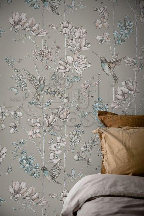 ورق حائط جميل Tanasuq Home Decor Decor Home