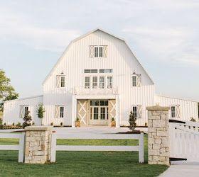 Barn House Plans, Barn Plans, Metal Building Homes, Building A House, Design Studio, House Design, Design Design, Modern Farmhouse, Farmhouse Style