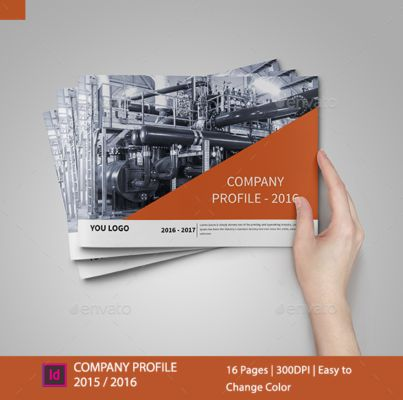 29 best 25+ Corporate Brochure Template PSD, EPS, InDesign Format