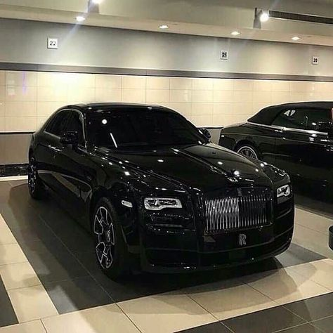 Rolls Royce cars best – Page 55 of 100 – luxury-sports-car. Luxuries automobile presents Luxury Sports Cars, Top Luxury Cars, Sport Cars, Sport Sport, Voiture Rolls Royce, Rolls Royce Cars, Rolls Royce 2017, Audi, Porsche