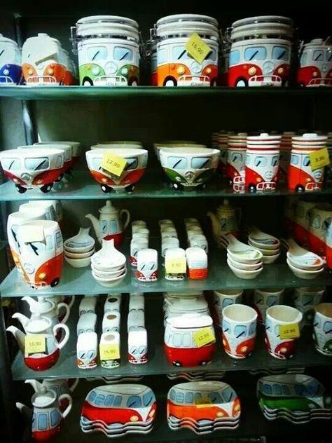 #kombilove #dishes