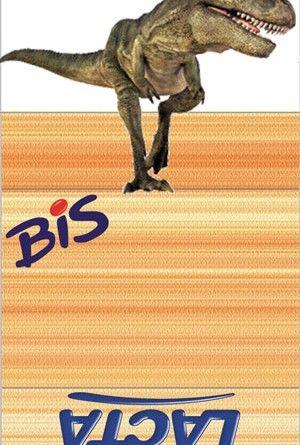 Dinossauros Reais Kit Digital Gratuito Inspire Sua Festa