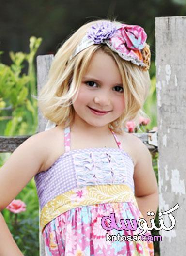 Pin On اجمل صور اطفال بنات جميلة ورقيقة