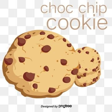 Cookies Cookie Clipart Cup Pastry Food Png Transparent Clipart Image And Psd File For Free Download