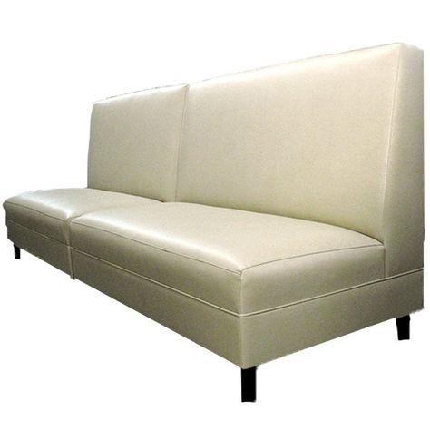 Brilliant Pinterest Dailytribune Chair Design For Home Dailytribuneorg