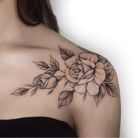 Tattoos Paradise 650k (tatoos paradise) • Instagram photos and videos   - inked. - #650k #Inked #Instagram #Paradise #photos #Tatoos #Tattoos #Videos