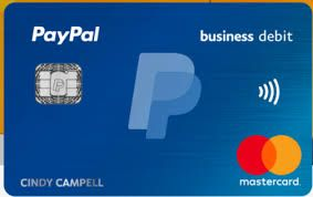 Paypal Gift Card Code Giveaway To My Followers