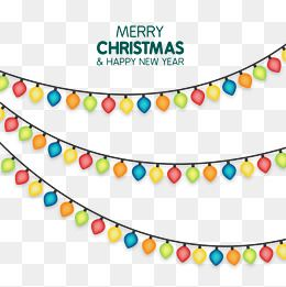 Christmas Png Images Download 53000 Christmas Png Resources With Transparent Background Pngtree Page 8 Christmas Lights Background Merry Christmas And Happy New Year Christmas Vectors