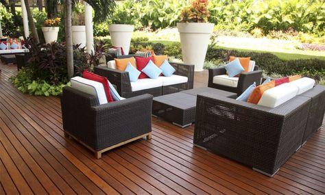 Patio Patio Furniture Houston Ideas Rustic Outdoor Repair Texas