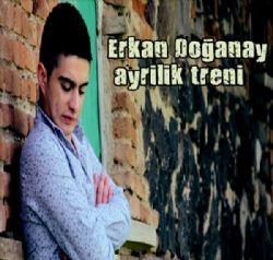 Erkan Doganay Sende Beni Unutmadin Ki Mp3 Indir Erkandoganay Sendebeniunutmadinki Yeni Muzik Insan Muzik